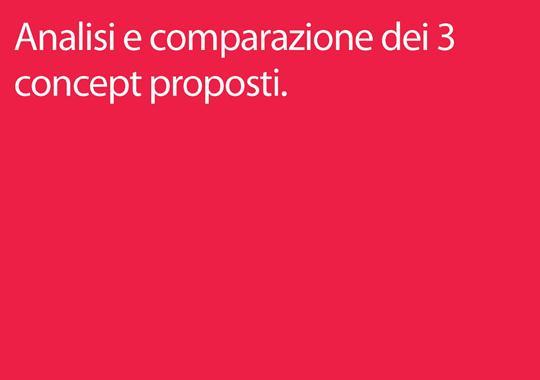 laboMint_A0705 (21).jpg