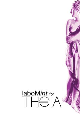 laboMint_C1301.jpg