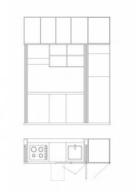 laboMint_L2003 (8).jpg