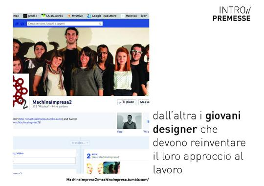 laboMint_TK-D75_Page_04.jpg