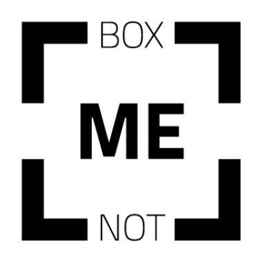 laboMint_boxMEnot (9).jpg